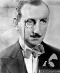 krukowski