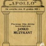 JANKO_MUZYKANT_4-s