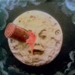 księżyc w kolorze