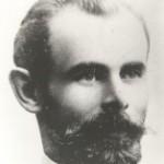 Bolesław Matuszewski