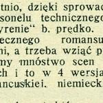 Kino nr 36/1930