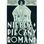 NIEBEZPIECZNY_ROMANS_001pr4 - Kopia