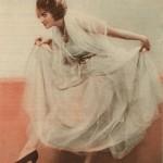 1932-35-05-Kopia