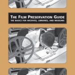 Film Preservation Guide