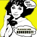 Iluzjon_konkurs_Kalina - Kopia