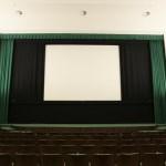 Kino Iluzjon - Muzeum Sztuki Filmowej. PAP/Pawel Supernak