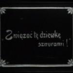 Cyganie 050