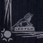 Logo Leo-Filmu