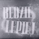 Bedzie_K12614_01_DryO__43300