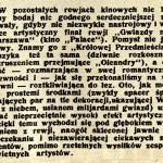 Kino 1934 nr 19