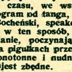 Kino 1934 nr 35