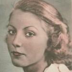 Kopia podkolorowane zdjęcie - Kino 1935 nr5