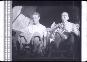 Cybulski i Chodecki