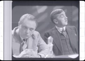 Myszkiewicz i Dardziński