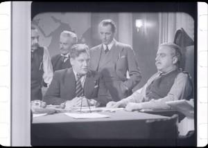 Dominiak, Zdanowicz i Kurnakowicz