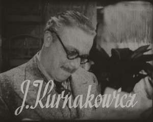 Kurnakowicz