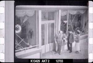 Jadzia - kadr z filmu